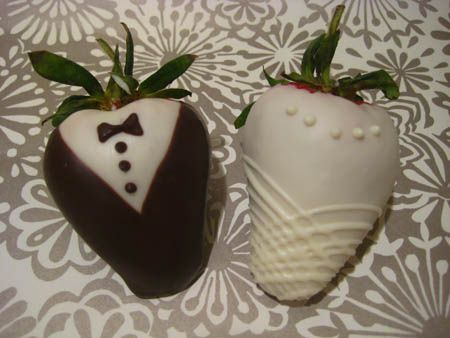 i want these for my weddingggg! <3