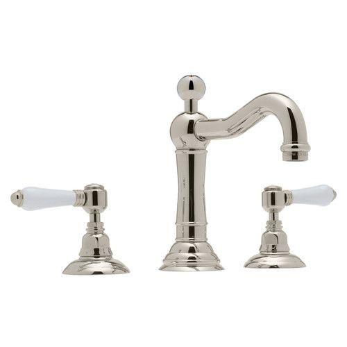 37 best faucet images on Pinterest | Bathroom basin taps, Bathroom ...