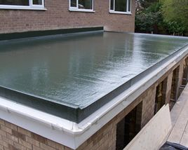 Best 25 Fiberglass Roofing Ideas On Pinterest