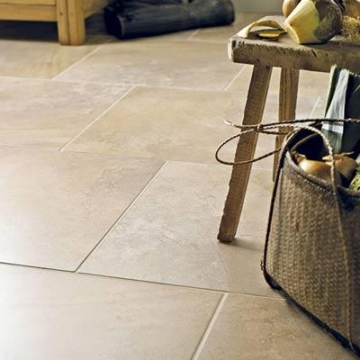 Kitchen Floors 10 Of The Best Large Floor Tileskitchen