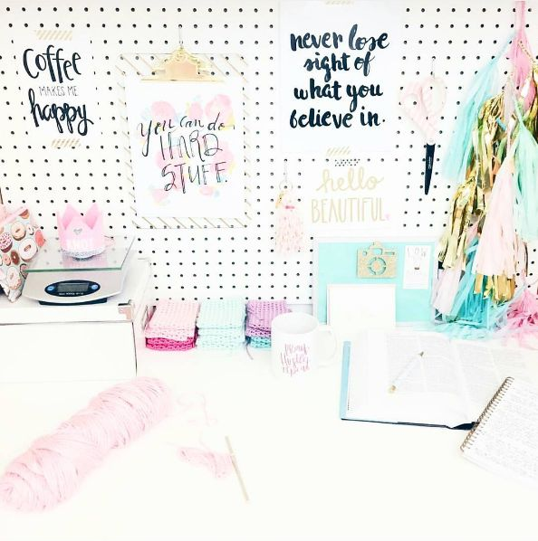 Work Office Decor Ways To Make Your Cubicle Suck Less Work: 12 Best Images About Office Space On Pinterest