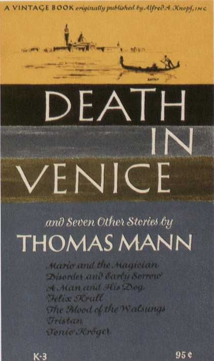 Thomas Mann (1912)