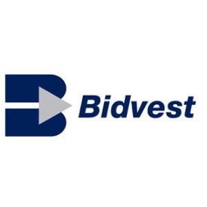 Bidvest household insurance protects you against unforeseen and unexpected accidents like theft and accidents. Bidvest will have your assets covered.