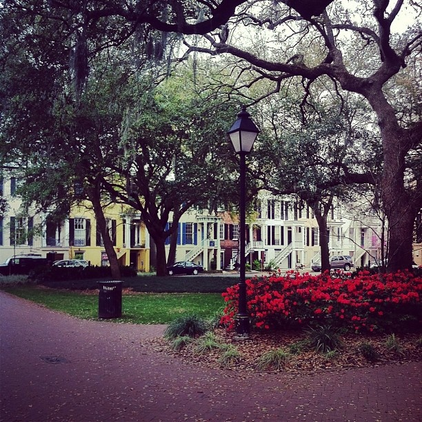 Cheap Apartments In Savannah Ga: 1000+ Images About Savannah & Tybee On Pinterest