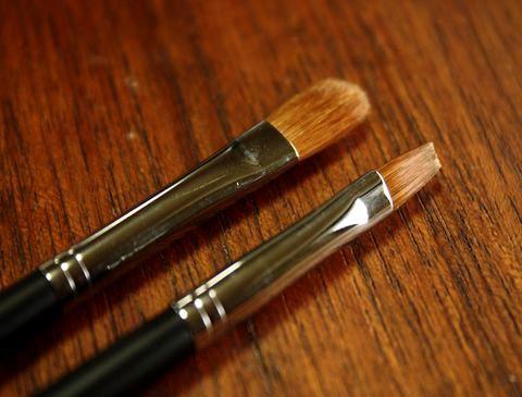 Kumano Brushes http://www.jnize.com/en/article/100000149/