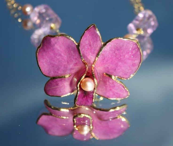 1000 images about artigiani creativi su pinterest for Costo orchidea