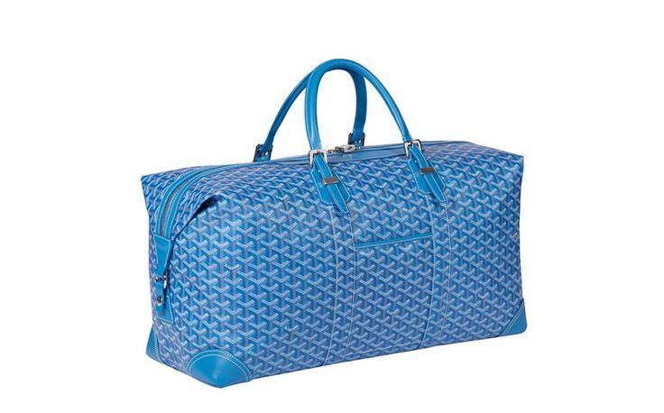 Goyard Boeing Bag