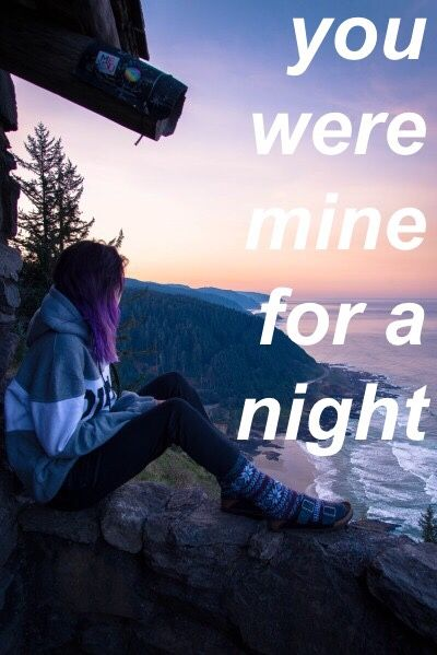 wrapped around your finger :: 5sos