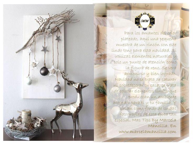 Iniciamos nuestras asesorias para fechas especiales By www.marcelamancil... decoracion para eventos. Info : eventos@marcelamancilla.com
