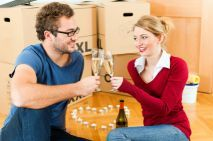 Our experienced and professional #movers are based all over #London.