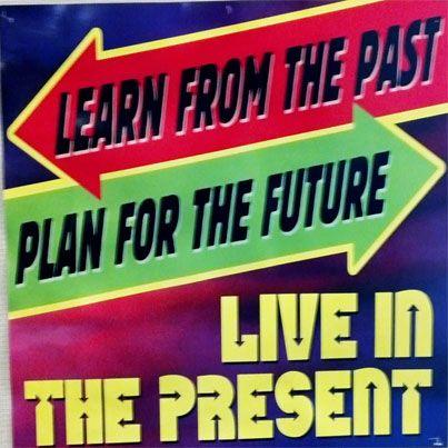 Positive Funk Present T.E.L.L.Y. Sound 99 E.p. Vol. II