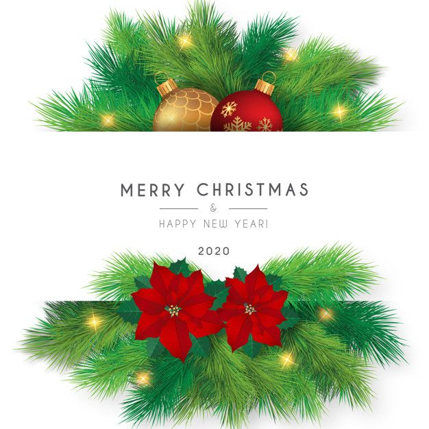 Download Beautiful Merry Christmas Card Template For Free Christmas Card Template Christmas Card Templates Free Merry Christmas Card