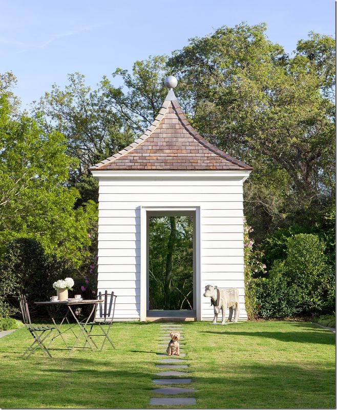 Garden Folly Designs Markcastroco