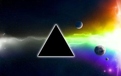 Pink Floyd [46 Wallpapers alucinantes] - Taringa!