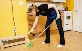 Right carpet cleaning  is the Leader of Carpet Cleaners Sydney , House Cleaning ,End of Lease Cleaning,specialized in echo friendly cleaning service.