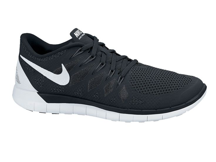 Nike fitsole also a great choice for the gym!