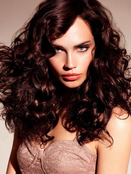 Pictures Fall Hairstyle Ideas New Haircuts And Colors