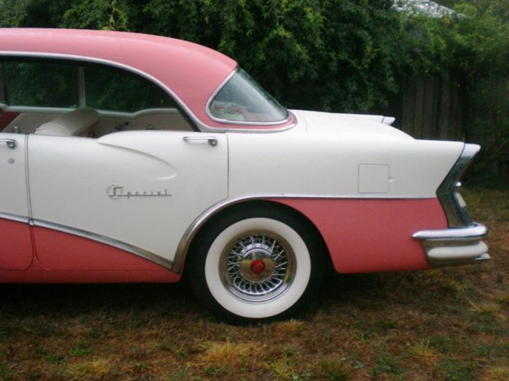 1956 buick special the family car 1956 to 1963 my garage for 1956 buick special 4 door hardtop
