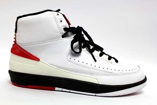 Scarpe Jordan – Le 15 Scarpe Jordan migliori e più belle di Tutti i Tempi