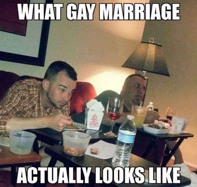 cum eating twinks eating cum swallow gay