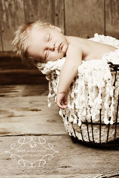 Get ready for the next wave of newborns. There were lots of September babies!Sweet Sleepy SadieDo ya need to borrow some hair CharlieCould I be any cuter JaggerI like to show off my big hands Benjamin I will be posting more pictures from their sessions this…