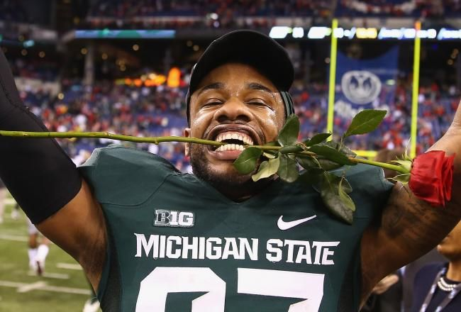 bowl games 2014 | Hi-res-454231123-kurtis-drummond-of-the-michigan-state-spartans_crop ...