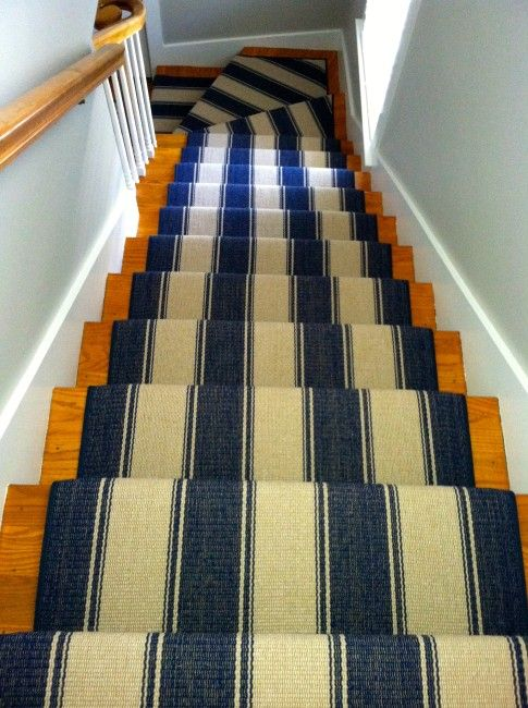 Best 92 Best Geometric Stair Runners Rugs Images On Pinterest 640 x 480
