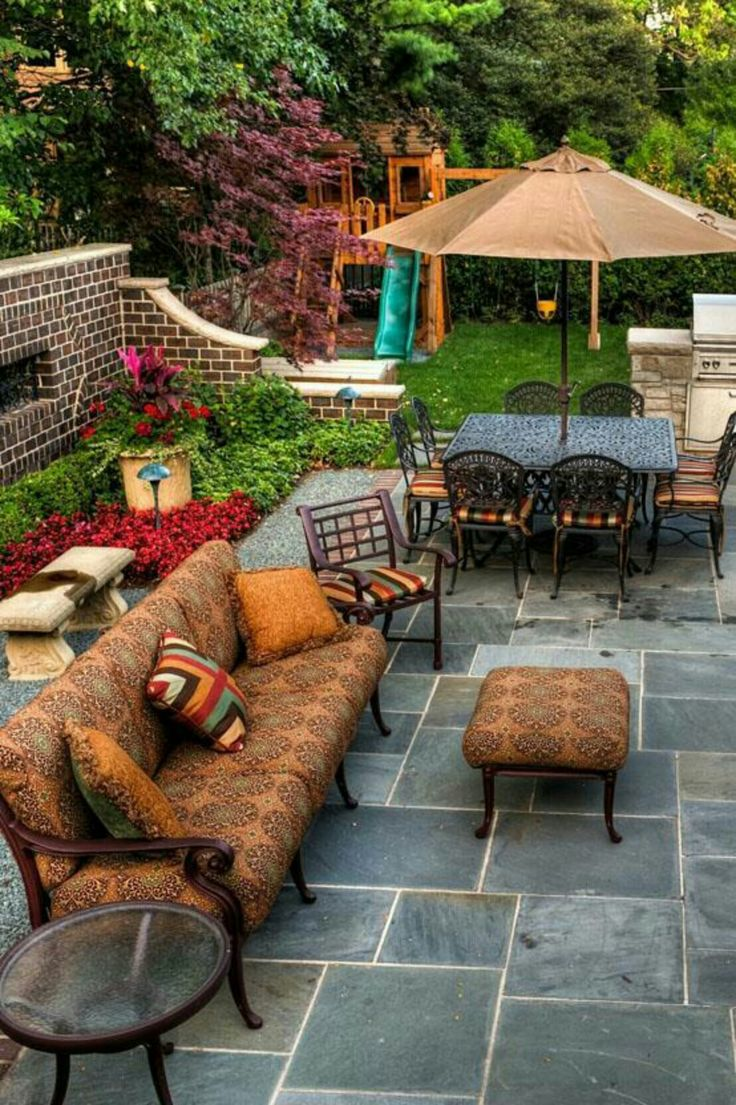 61 best outdoor heating images on pinterest outdoor rooms
