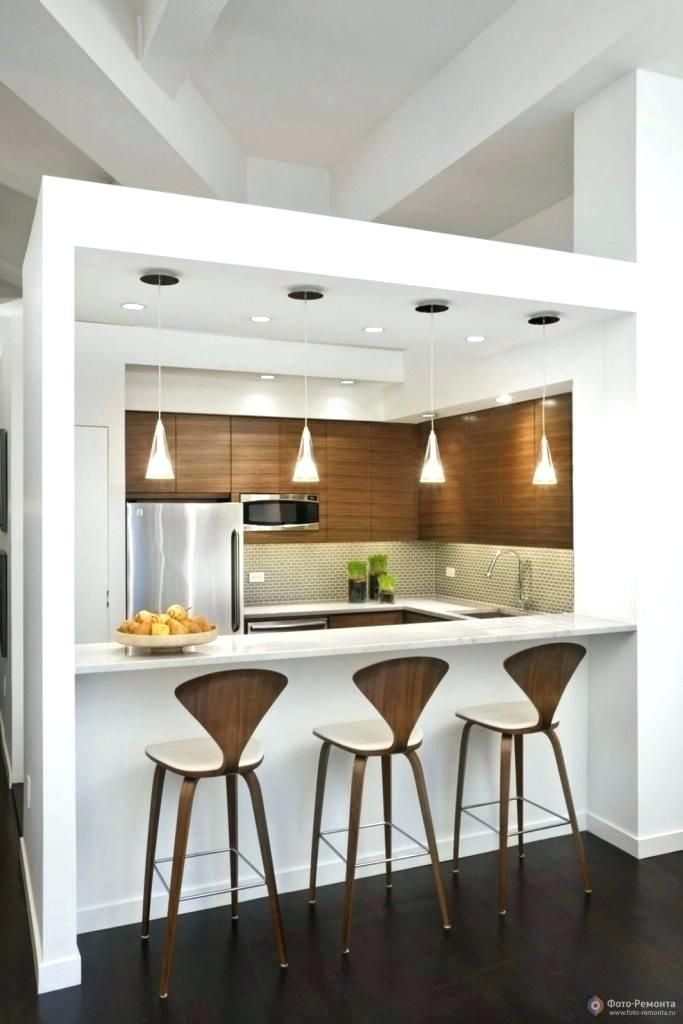 New Kitchen Ceiling Lights South Africa Pictures Idea Kitchen