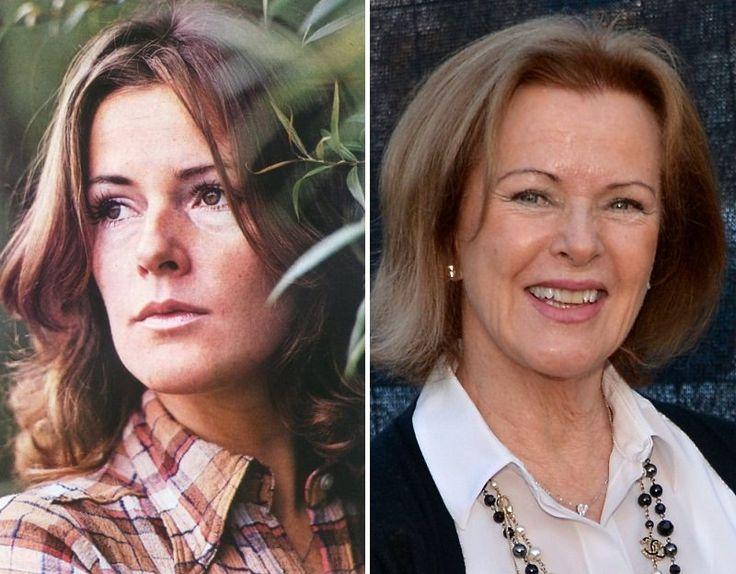 ABBA együttes – AKKOR és MOST… így néznek ki most, akiket szüleink bálványoztak! – BuzzBlog