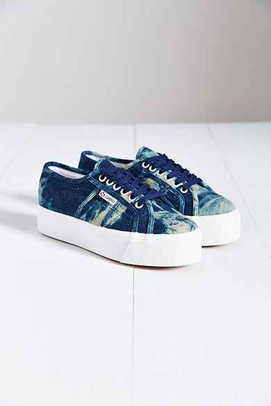 acef29413fb7 Shop women s sneakers at Urban Outfitters for your next pair of tennis  shoes.