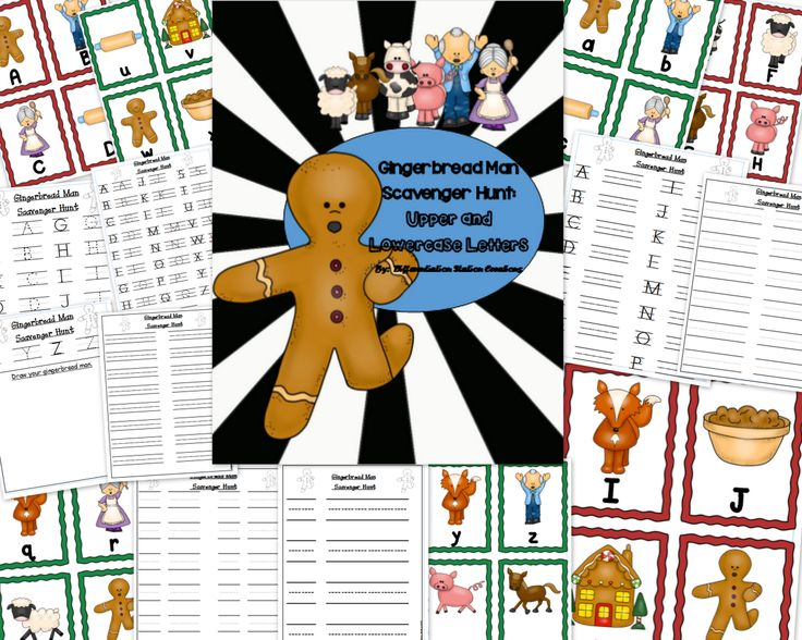 ... - Gingerbread on Pinterest   Gingerbread Man, Gingerbread and Hunt's