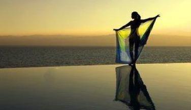 Pauschalreisen im Preisvergleich | Günstige Reisen online buchen | CHECK24