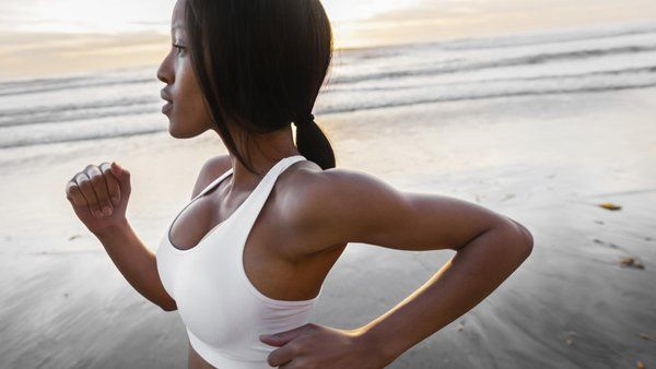 High-intensity workouts to build endurance and how the HIIT workout method can be effective.