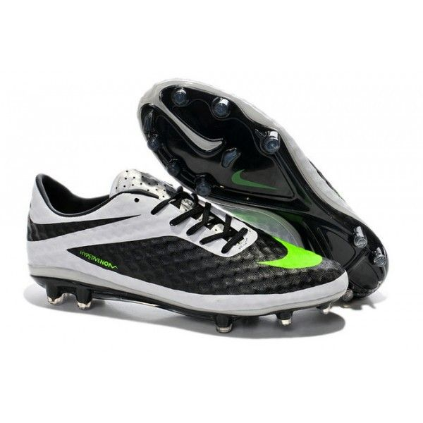 chaussure crampon,GROUPE 7 SPORTS COLLECTIFS Density 300 SG