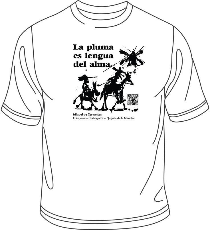 #pickabook #magliettefresche english version #fbm13