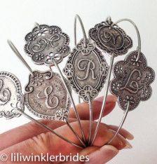 Personalized in Bracelets - Etsy Jewelry
