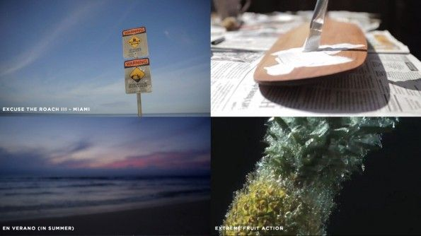Auf Mazwei findet ihr tolle Videos für euer nächstes Projekt. (Screenshot: Mazwai) #Video #PPT
