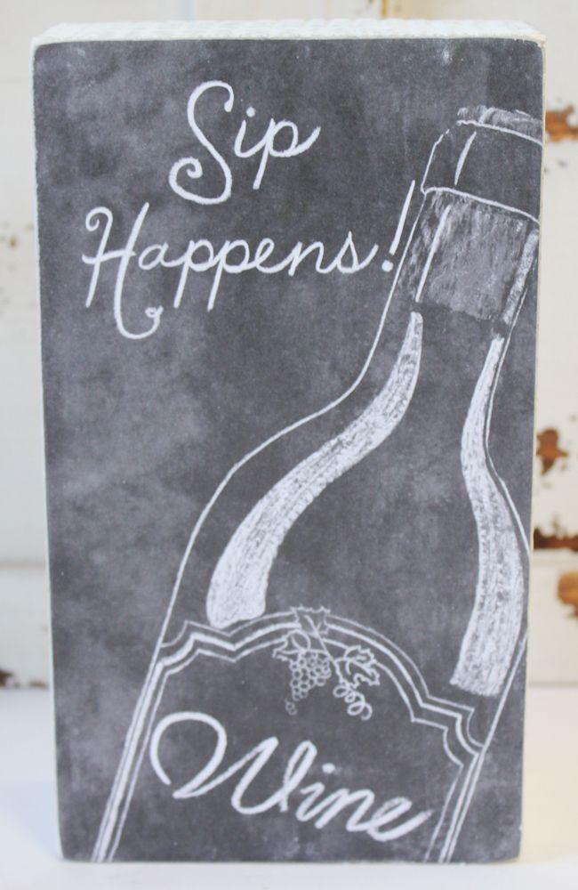 Wonderful 21 best Wine & Cheese images on Pinterest   Chalkboard  XF66