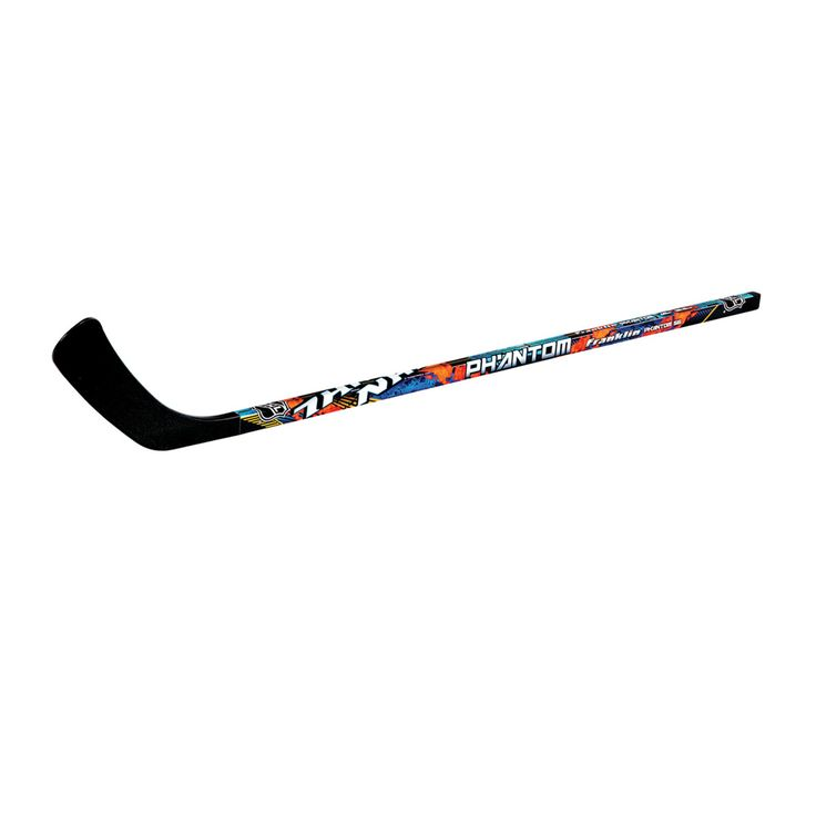Franklin Sports NHL 1090 Phantom Street Hockey Stick - 40025