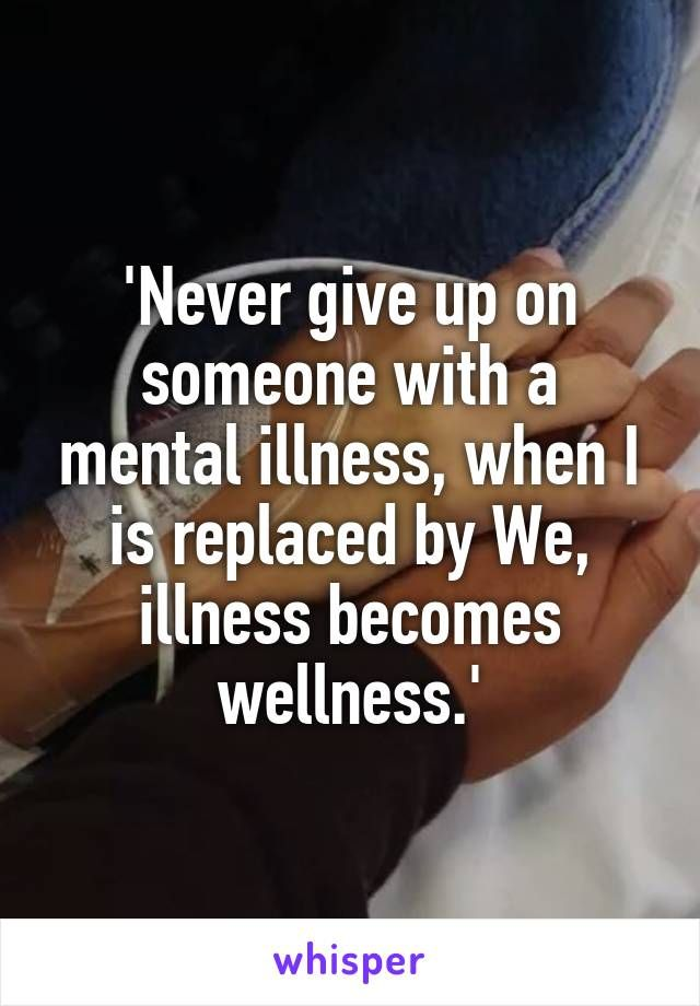 Never Stress Over Someone Quotes Best 25 Getting Over Depression