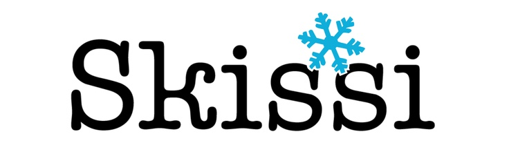 Visualisti | SKISSI