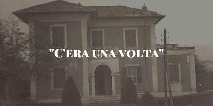 """""""C'era una volta Villa Giuseppe Bernabei""""... Amici siamo pronti a raccontarvi la nostra storia.. Partecipate anche voi che avete vissuto una giornata indimenticabile in Villa pubblicando la vostra storia sui vostri profili social usando #villabernabeilastoria"""