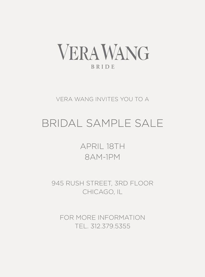 154 best Vera Wang Flagship Stores images on Pinterest | Vera wang ...