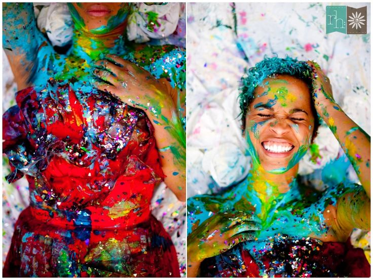 The messiest Trash the Dress shoot you'll ever see!Dresses Dirty, Dresses Session, Engagement Wedding Pictures, Dresses Shoots, Hoyt Photography, Trash The Dresses, Dresses Ideas, Rebekah Hoyt, Engagement Shoots