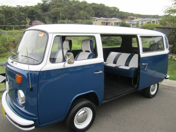 292 best images about Van Conversion on Pinterest | Upholstery, Volkswagen and Vw forum