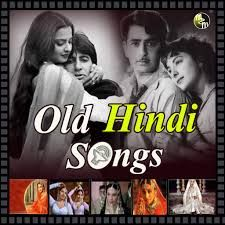 Old Indian Songs Mobile App Free Get it on your mobile device by just 1 Click