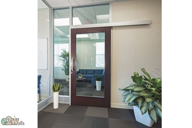 17 best images about office interior doors and trim on for Office doors with windows