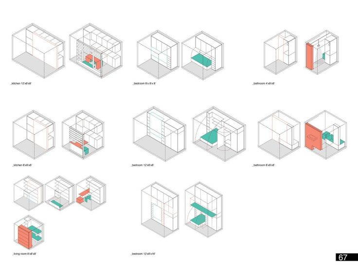 403 best plan arc images on Pinterest Architecture Architecture