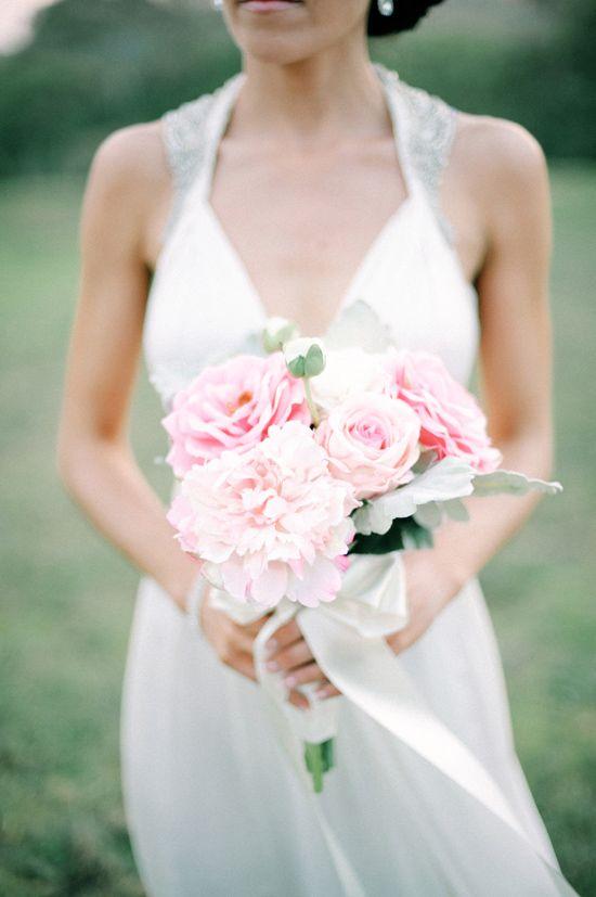 260 best of australian wedding flowers amp bouquets images